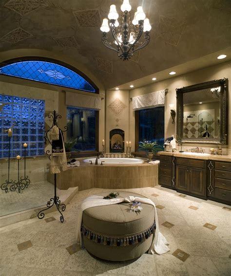 biggest bathroom ever luxury master bathroom remodeling ideas