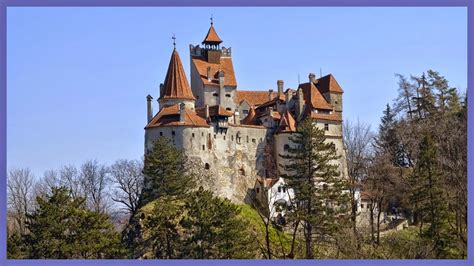 bran castle for sale re train your brain to happiness dracula s castle up for