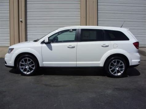 automobile air conditioning service 2011 dodge journey lane departure warning sell used 2011 dodge journey r t in 895 us hwy 68 maysville kentucky united states