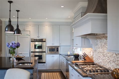 smart home interior design 10 must items that luxury home buyers want most2014