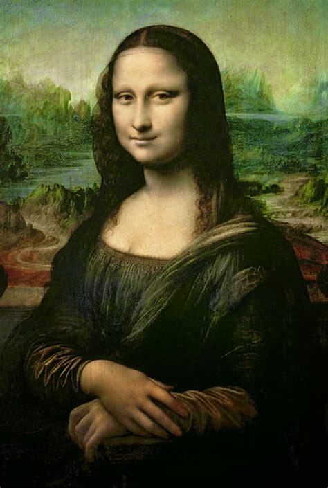 imagenes figurativas de leonardo da vinci cuadros pinturas oleos fotos de las pinturas m 225 s