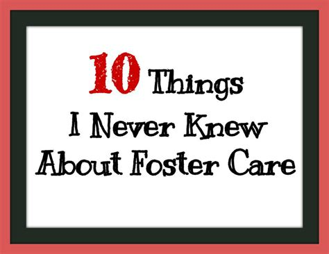 appreciation letter to foster parents foster parent appreciation ideas just b cause