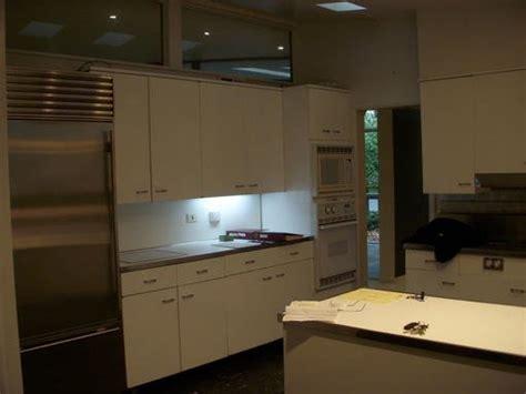 st charles kitchen cabinets st charles brand metal kitchen cabinets forum bob vila