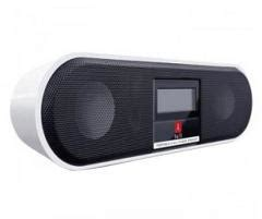 boat portable speakers review iball music boat portable speakers price in india november