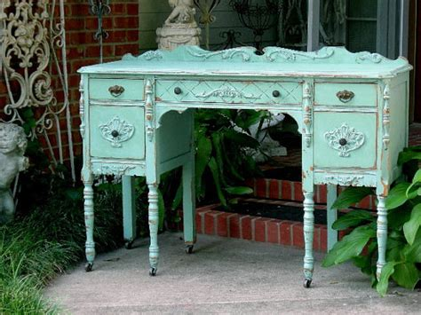 custom desk order your own shabby chic antique by