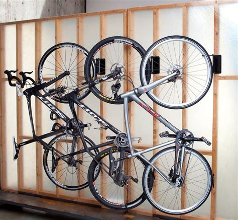 bike storage for small apartments 1000 images about bike storage on pinterest smart