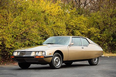 how does a cars engine work 1974 citroen cx free book repair manuals citroen sm specs 1970 1971 1972 1973 1974 1975 autoevolution