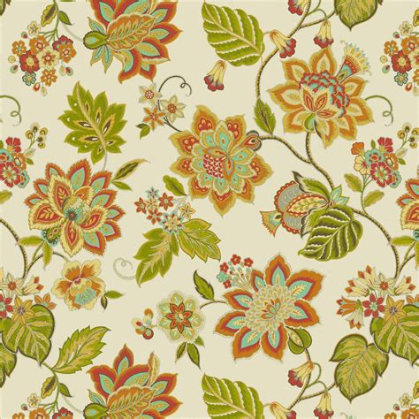 walmart home decor fabric the story of walmart home decor fabric has just gone viral