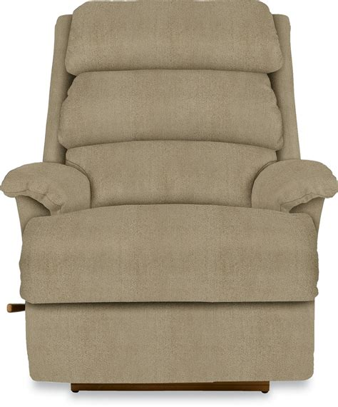 Big And Recliner Lazy Boy by Lazyboy Recliners Review And Guide