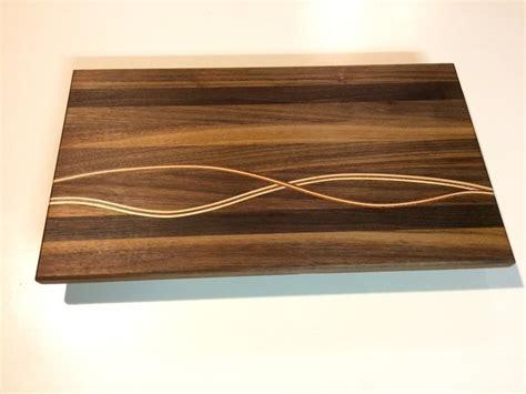 walnut woodworking projects walnut cutting board by gottobtrue lumberjocks