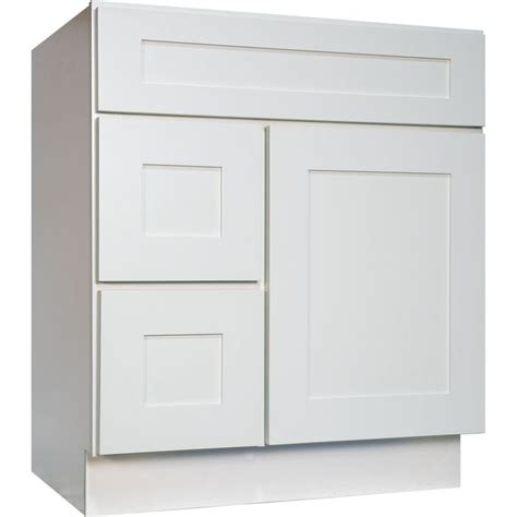 30 inch white bathroom vanity with drawers best 25 30 inch vanity ideas on pinterest 30 inch