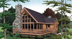 Basement Floor Plans For Ranch Style Homes top 10 best selling lake house plans 2 will make you