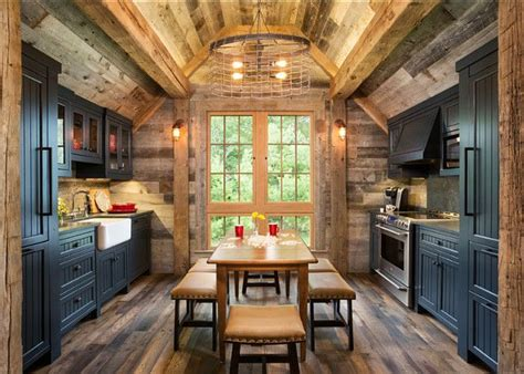 Kitchen Designs Country Style by Magnificent 70 Rustic Kitchen Designs Inspiration Design