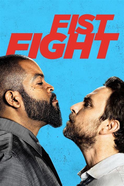 movie websites fist fight 2017 watch fist fight 2017 free online