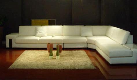 sofa design living room living room sofa design