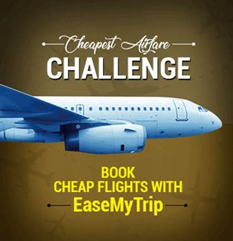 book  cost airlines  lowest flight fare  flight