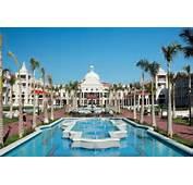 Riu Palace Mexico Riviera Maya Deals  See Hotel Photos Attractions