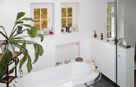 Rollputz Badezimmer by Rollputz Im Badezimmer Preshcool Verschiedene