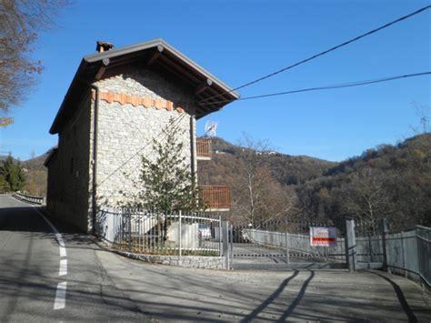 idea casa zogno immobili in vendita e in affitto a bergamo e nelle valli