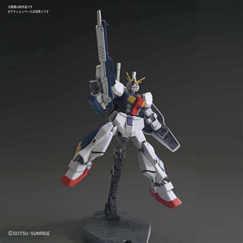 Hg 1 5 Gundam Bandai best buy bandai hg 1 144 gundam an 01 tristan
