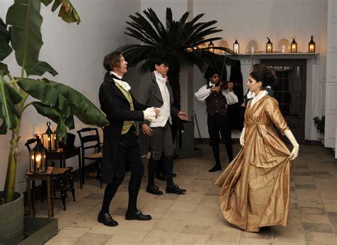 george washington a biography in social dance on the dance floor 183 george washington s mount vernon
