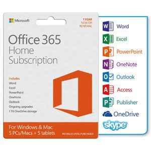 image gallery office 365 home