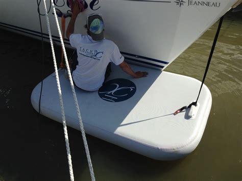 polijsten polyester boot zelf boot polijsten huishoudelijke apparaten voor thuis