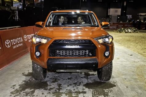 toyota ta supercharger for sale toyota trd pro 4runner grill guard autos post