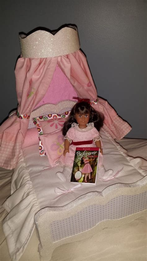 american girl samantha bed 25 best ideas about american girl doll samantha on