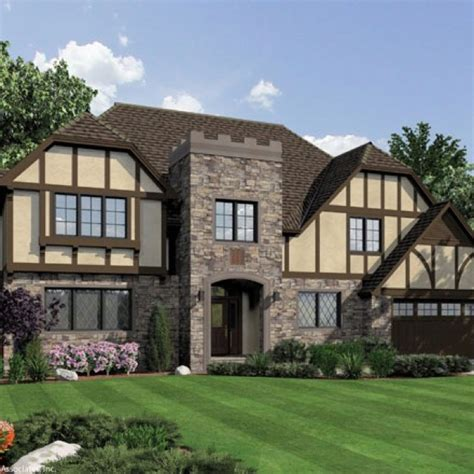tudor house conversion traditional exterior dc metro 17 best images about tudor style on pinterest