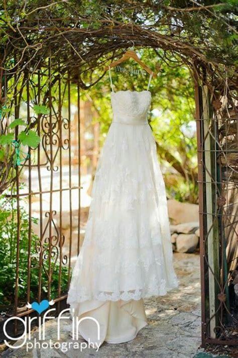 Garden Ridge Vineyards Restaurant 90 Best Images About Oak Valley Vineyard Wedding On