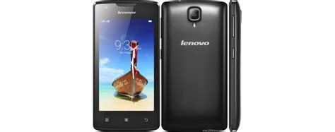 Lenovo A 1000 lenovo a1000 dual sim smartphone android os 4 inch 8gb 3g wifi black price review and buy