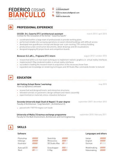 types of resumes techtrontechnologies com
