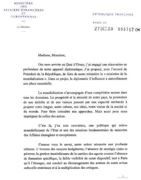 Exemple De Lettre De Démission éducation Nationale Exemple De Lettre D 233 Mission De Travail Covering Letter Exle