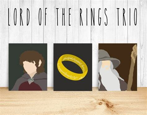 81 best lord of the rings home decor images on pinterest 15 best images about halfbloodprints on pinterest lotr