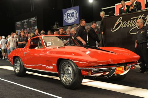 Pedal Mobil Luxury By Excell barrett jackson northeast auction debut confirmed
