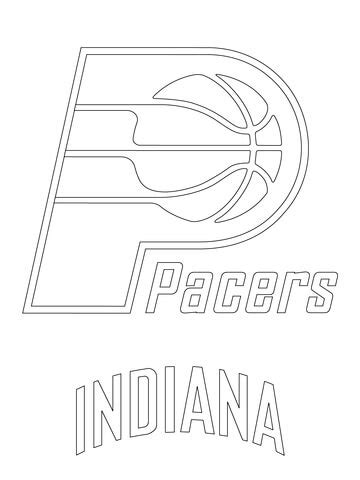 indiana university coloring pages purdue university logo coloring pages sketch coloring page