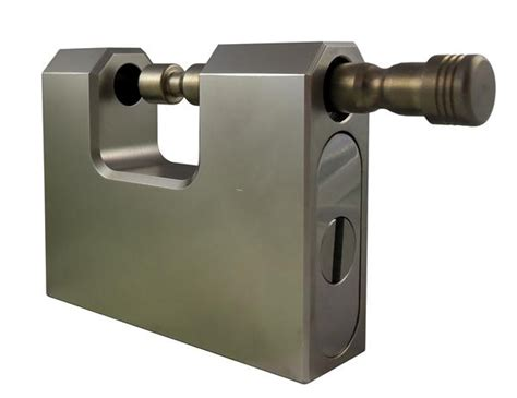 serrature armadietti serrature per armadietti cilindro casamia idea di immagine