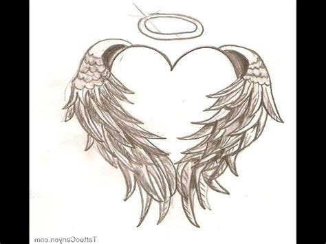 tattoo meaning angel wings 17 best images about tattoos on pinterest symmetrical