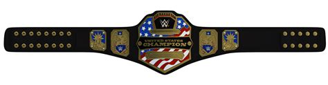 wwe united states chionship coloring page wwe chionship belts by segentlybrokenman on deviantart