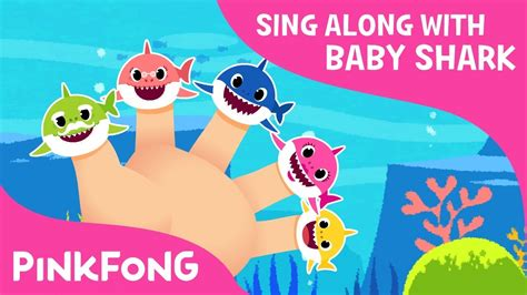baby shark korean version lyrics lirik baby shark pinkfong terlengkap mp3 1 36 mb free