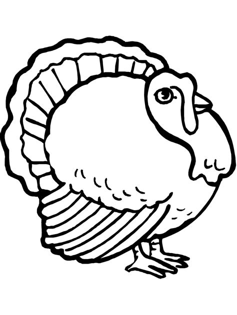 turkey trouble coloring page pin up girl coloring pages cliparts co