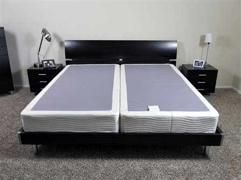 box spring for king bed do you need a boxspring sleepopolis