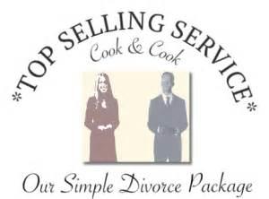ty comfort divorce file divorce in san antonio