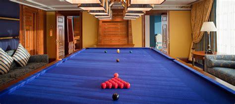 club  bedroom suite burj al arab jumeirah