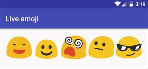 emoji github androidlibs readme md at master 183 xxapple androidlibs 183 github