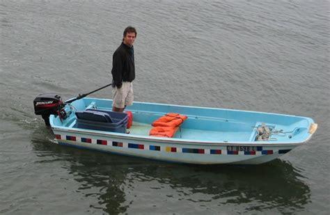 whaler like boats boats we love boston whaler 13 boats