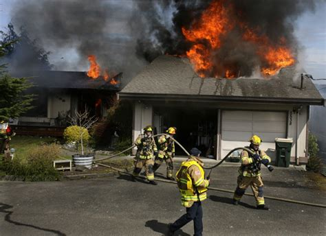 house fire insurance claim public adjusters fire damage claims smoke damage claims