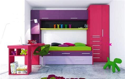 como puedo decorar mi habitacion juvenil c 243 mo decorar una habitaci 243 n juvenil femenina dormitorio