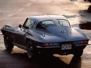 2003 Mustang Black Rims Corvette C2 Stingray Wallpaper Johnywheels Com
